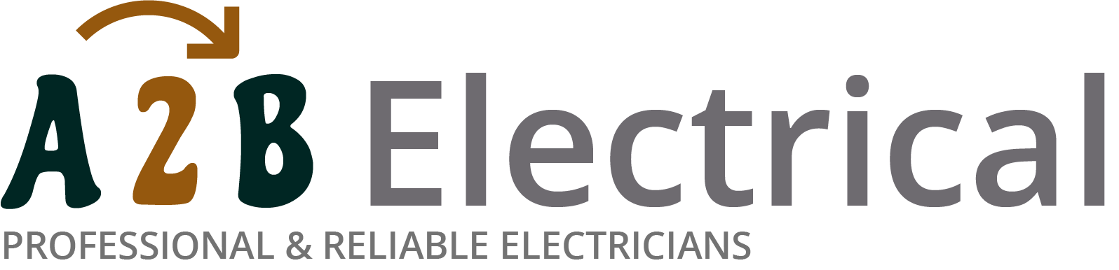 If you have electrical wiring problems in Putney, we can provide an electrician to have a look for you.